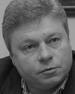 Олтырев пока в стороне. В уголовном деле о хищении нефтепродуктов на НК НПЗ появился обвиняемый