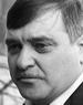 Где же Путин? Ключевой свидетель по делу Богданова остается вне поля зрения суда
