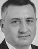 Денис Волков: Вопросы граждан становятся государственной задачей