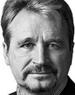 Требуется министр. В МЭРИТ Самарской области может появиться креатура консорциума «Альфа-Групп»