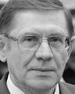 Николай Остудин: Нам надо определиться с тем, кто будет новым главой Тольятти