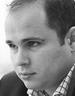 Атака захлебнулась. В действиях финдиректора ТоАЗа Николая Неплюева состава преступления не нашли