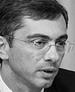 Депутат работает. Владимир Гутенев доказывает свою эффективность в федеральном парламенте