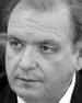Сергей Анташев: Участие людей в самоуправлении сделает их партнерами власти