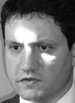 Заигрались. ГК «Электрощит» -ТМ Самара» рискует попасть в немилость к врио губернатора