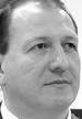 Бессилие Маркова. Накануне выборов президента РФ Новокуйбышевск вязнет в подковерных интригах