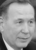 Торопятся к выборам. Отстранение Кирилина от руководства РКЦ «Прогресс» обретает политический окрас