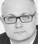 Максим Васильев: Мы должны претворять курс президента
