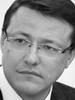 В центре внимания. Дмитрий Азаров лично разобрался в экологической ситуации в Тольятти
