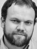 Павел Турков: Представители ЕР сделали работу думы невозможной
