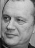 Попали под наблюдение. ФНС требует банкротства компании близкой семье Олега Дьяченко