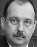 Первая пощечина Берижицкому. Октябрьская Гожая сумела «переступить» требования прокуратуры