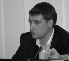 Пени, штрафы, неустойки по 44-ФЗ — статья в Контур.Школе